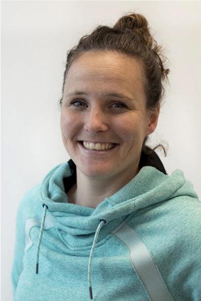 Charlotte-Jansen-van-Rosendaal-Mens-en-Beweging